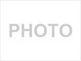 Фото  1 Брус стр. Размер 50*150мм. Длина 4,5м. Свежопил, обрезной Сосна, дуб. Продаем оптом и розницу. 385736